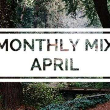 2014-04-29 - Harri Pepper - Stamp The Wax Monthly Mix April.jpg