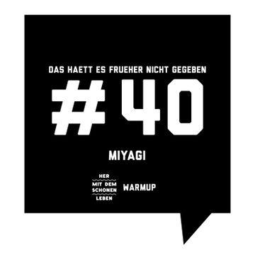 2014-05-23 - Miyagi - Das Haett Es Frueher Nicht Gegeben 40.jpg
