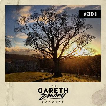 2014-09-08 - Gareth Emery - The Gareth Emery Podcast 301.jpg