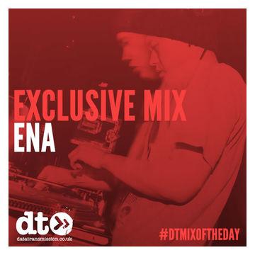 2014-09-25 - Ena - Exclusive Data Transmission Mix.jpg