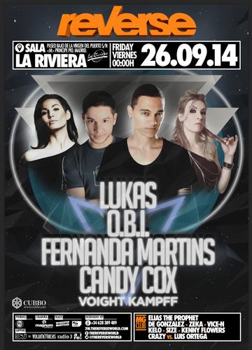 2014-09-26 - Reverse, Sala La Riviera.png