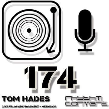 2014-10-09 - Tom Hades - Rhythm Convert(ed) 174.jpg