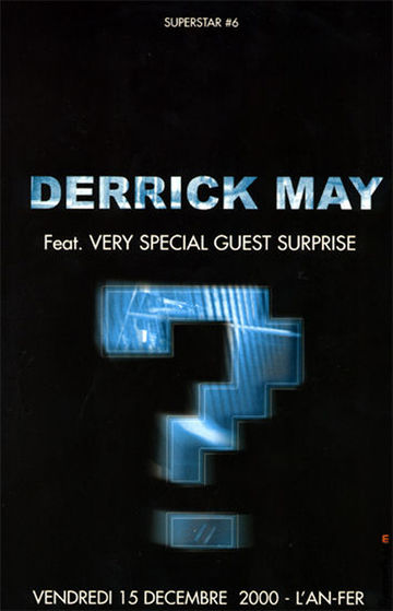 Derrick-May-15-12-2000-recto.jpg