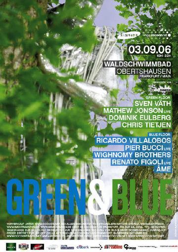 2006-09-03 - Green & Blue.jpg