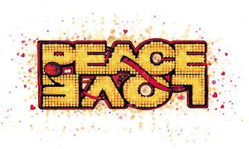 2009-06-2X - Peace & Love Festival.jpg