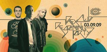 2009-09-03 - DJ Deep @ Rex Club.jpg