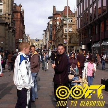 2009 - OOFT! - Ode To Glasgow Mix.jpg