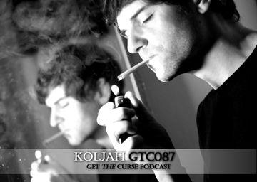 2010-01-15 - Koljah - Get The Curse (gtc87).jpg