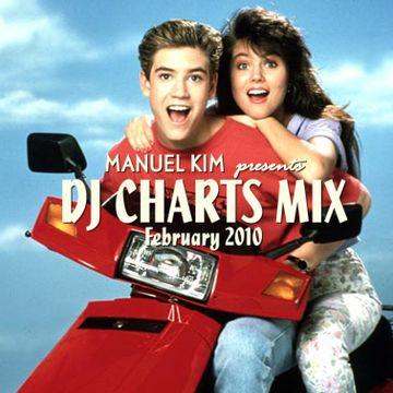 2010-02 - Manuel Kim - February DJ Charts Mix.jpg