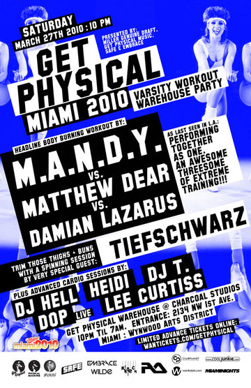 2010-03-27 - Get Physical Varsity Workout Warehouse Party, Charcoal Studio, WMC.jpg