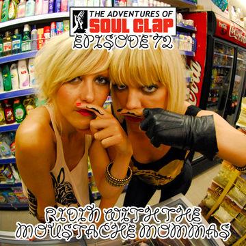2010-05-18 - Moustache Mamas - The Adventures Of Soul Clap 72.jpg