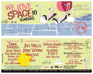 2010-06-27 - We Love, Space, Ibiza.jpg