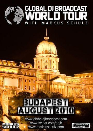 2010-07-22 - Markus Schulz @ Rio Summer Festival, Budapest.jpg