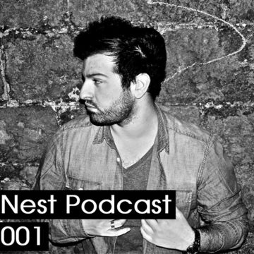 2010-09-15 - Nico Lahs - Nest Podcast 001.jpg