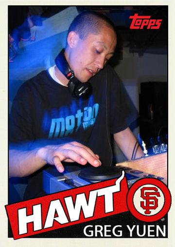 2010-10-07 - Greg Yuen - Hawtcast 98.jpg