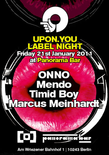 2011-01-21 - Upon.You Label Night, Panorama Bar.jpg