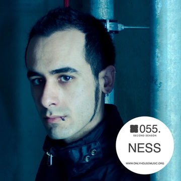 2011-02-04 - Ness - OHMcast 055.jpg