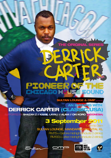 2011-09-03 - Derrick Carter @ Sultan Lounge.jpg