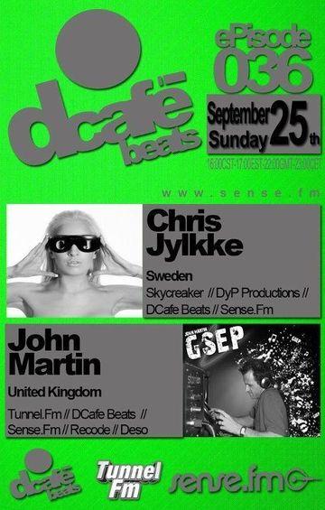 2011-09-25 - Dcafe Beats 036.jpg