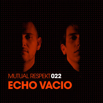 2011-12-23 - Echo Vacio - Mutual Respekt 022.jpg