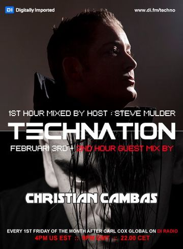 2012-02-03 - Steve Mulder, Christian Cambas - Technation 037 (February 2012).jpg