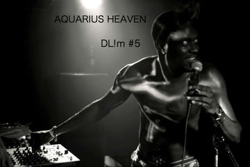 2012-02-29 - Aquarius Heaven - Jazzolissiously Thinking (DLM Podcast 5).jpg