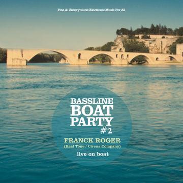 2012-04-30 - Bassline Boat Party 2 -1.jpg