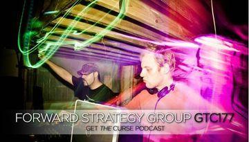 2012-06-07 - Forward Strategy Group - Get The Curse (gtc177).jpg