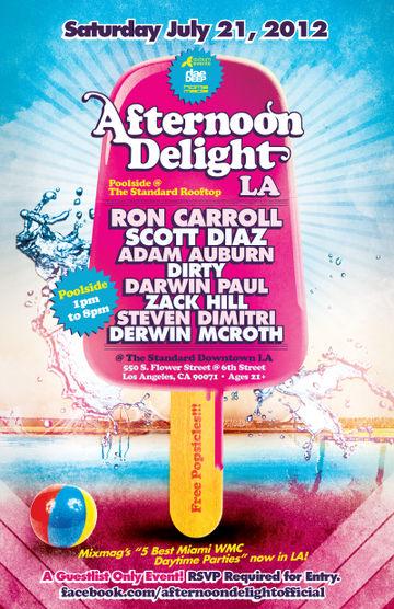 2012-07-21 - Afternoon Delight, Standard Hotel.jpg