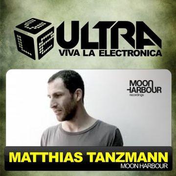 2012-07-27 - Matthias Tanzmann - Moon Harbour Special (Viva La Electronica).jpg