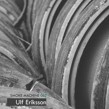2012-09-26 - Ulf Eriksson - Smoke Machine Podcast 062.jpg