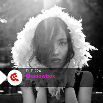 2012-10-02 - Shadowbox - DJBroadcast Podcast 224.jpg