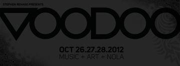2012-10-2X - Voodoo Music Experience.jpg