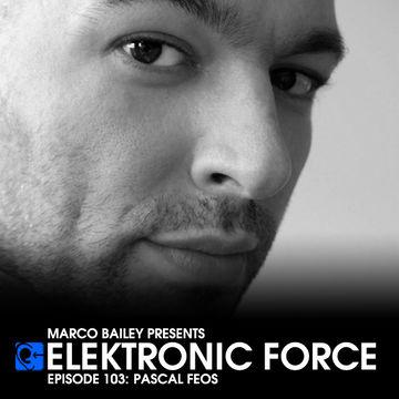 2012-11-29 - Pascal Feos - Elektronic Force Podcast 103.jpg