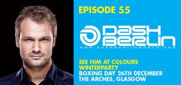 2012-12-11 - Dash Berlin - Colours Radio Podcast 55.jpg