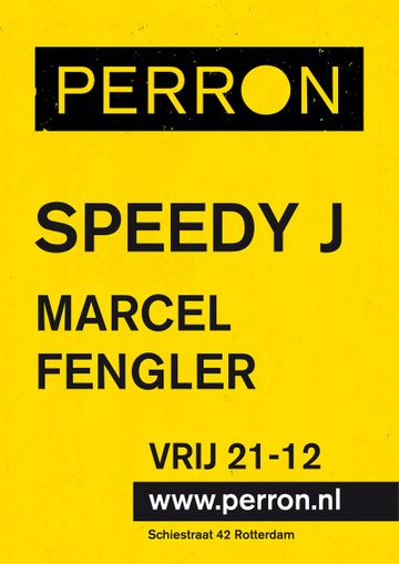 2012-12-21 - Perron.jpg