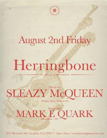 2013-08-02 - Herringbone.jpg