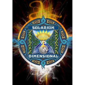 2013-11-09 - Solarium vs Dimensional, Cherry Moon -1.jpg