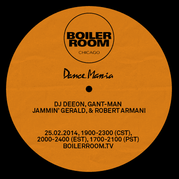 2014-02-25 - Boiler Room Chicago x Dance Mania.png