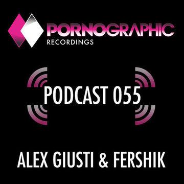 2014-03-13 - Alex Giusti & Fershik - Pornographic Podcast 054.jpg