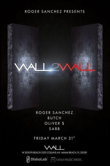 2014-03-21 - Wall 2 Wall, Wall Lounge, MMW.jpg