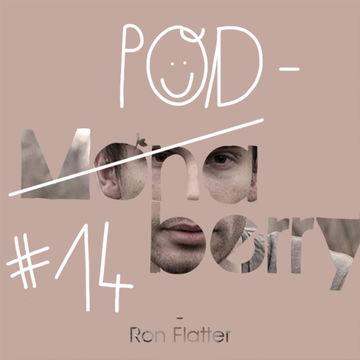 2014-05-08 - Ron Flatter - Monaberry Podberry 14.jpg