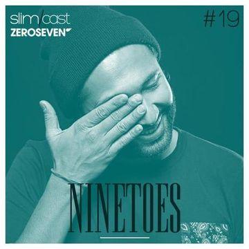 2014-05-18 - Ninetoes - SlimCast 19.jpg