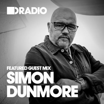 2014-05-26 - Sam Divine, Simon Dunmore - Defected In The House.jpg