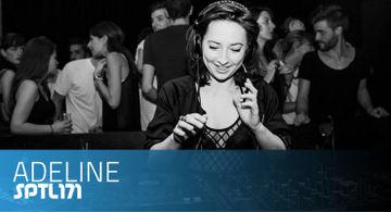 2014-06-04 - Adeline - Ibiza Spotlight Podcast (SPTL171).jpg