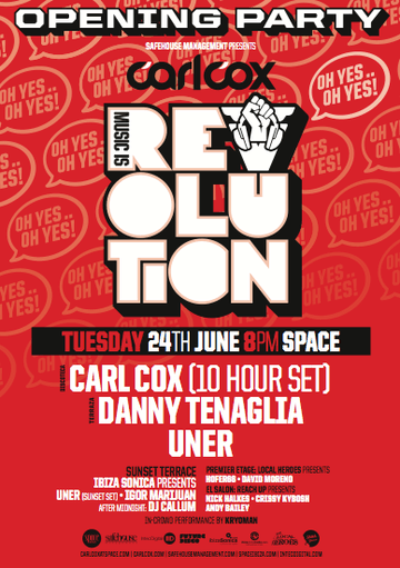 2014-06-24 - Music Is Revolution Opening Party, Space.png