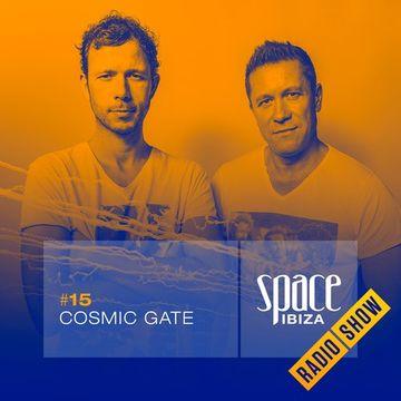 2014-07-23 - Cosmic Gate - Space Ibiza Radio Show 15.jpg