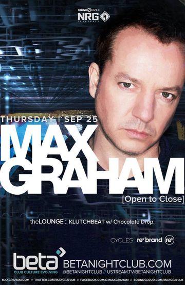 2014-09-25 - Max Graham @ Beta Nightclub.jpg