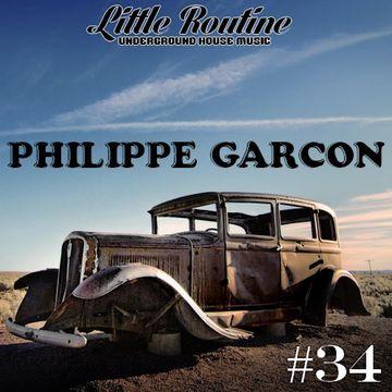 2014-10-20 - Philippe Garcon - Little Routine 34.jpg