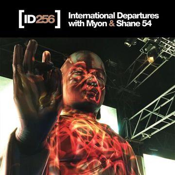 2014-11-17 - Myon & Shane 54 - International Departures 256.jpg